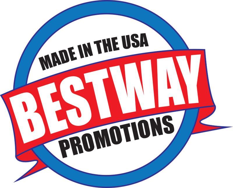 Best Way Promotions