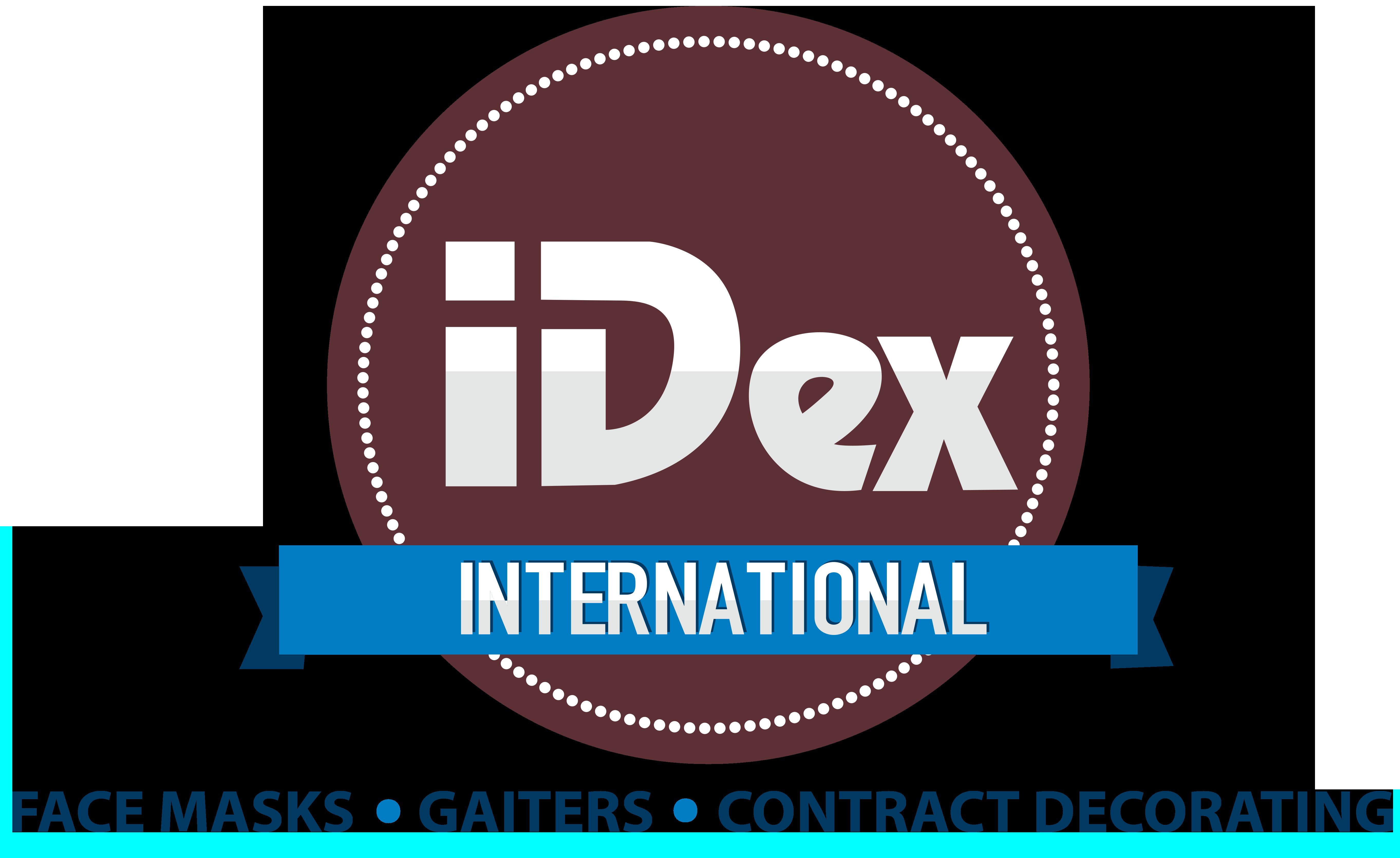 iDex International