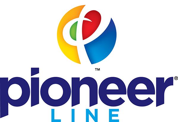Pinoneer Line