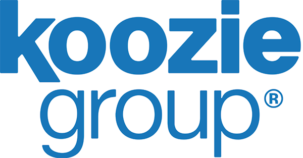 Koozie Group