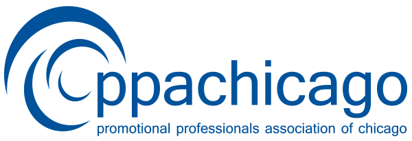 Promotional Professionals Association of Chicago, Inc