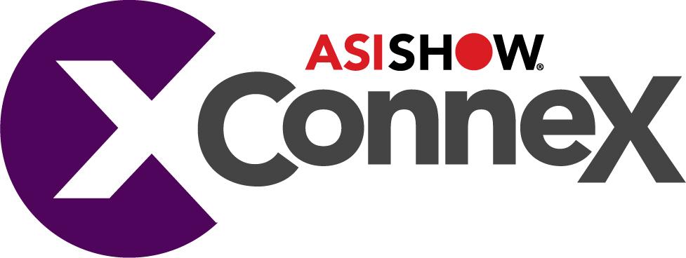ASI Show ConneX