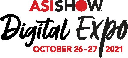ASI Show Digital Expo