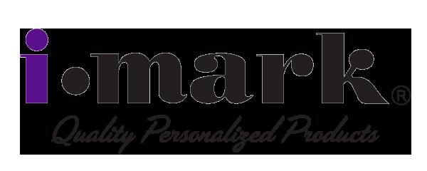 IMARK/American Nat'l Supply Inc