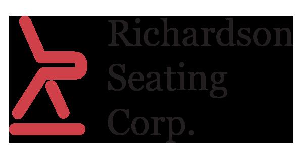 Richardson Seating Corp