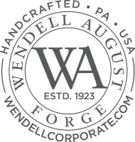 Wendell August Forge