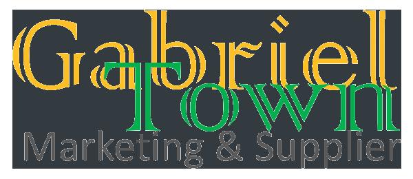 Gabriel Town Marketing & Supplier