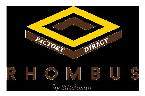 Rhombus Canvas LLC
